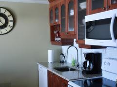 rent-cottage_Magog_67832