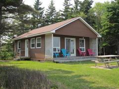 cottage-for-rent_acadian-coastline_54467