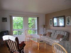 cottage-for-rent_acadian-coastline_54471