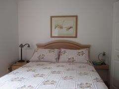 cottage-for-rent_acadian-coastline_54474