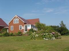 cottage-for-rent_acadian-coastline_54479