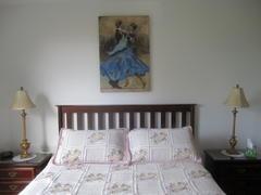 cottage-rental_chalets-cap-lumiere_54468