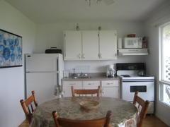 cottage-rental_chalets-cap-lumiere_54472