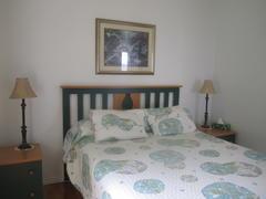 cottage-rental_chalets-cap-lumiere_54475