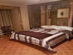 cottage-for-rent_laurentians_88582
