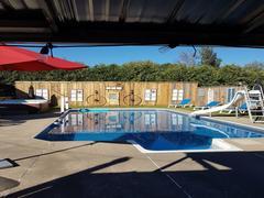 cottage-rental_domaine-des-lacs_88576