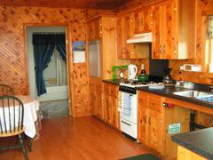 chalet-a-louer_baie-fundy-vallee-annapolis_1750