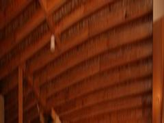 chalet-a-louer_lanaudiere_27585