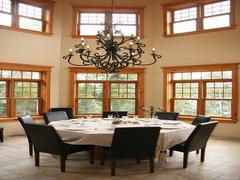 chalet-a-louer_lanaudiere_27588