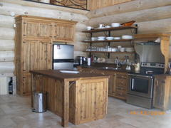 cottage-rental_aventures-el-toro_19309