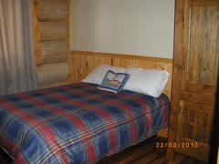 cottage-rental_aventures-el-toro_19384