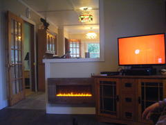 cottage-for-rent_bay-fundy_58961