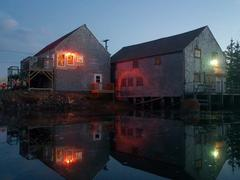 location-chalet_seal-cove-beach-smokeshed-cottages_70883