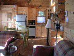 cottage-for-rent_eastern-townships_19028