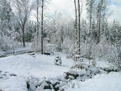 cottage-for-rent_eastern-townships_19030