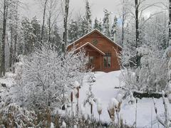 cottage-for-rent_eastern-townships_19032