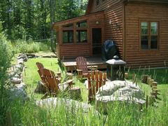 cottage-for-rent_eastern-townships_19054