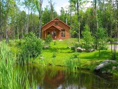 cottage-for-rent_eastern-townships_19230