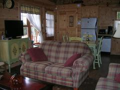 cottage-for-rent_eastern-townships_1958