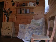 cottage-rental_chalet-des-wapitis_19036