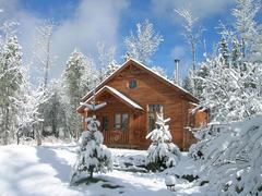 cottage-rental_chalet-des-wapitis_19059