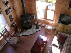 rent-cottage_Eastman_19050