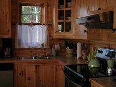 rent-cottage_Eastman_1959