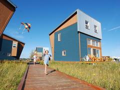 cottage-for-rent_gaspesie_52834