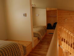 cottage-for-rent_gaspesie_52835