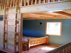 chalet-a-louer_charlevoix_2129