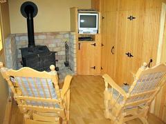 chalet-a-louer_charlevoix_2132