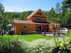cottage-rental_chalet-du-bras_2127