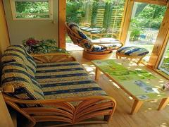 rent-cottage_St-Urbain_2131