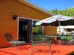 rent-cottage_St-Urbain_2134