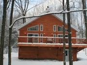 cottage-rental_chalet-quasar_2152
