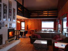 chalet-a-louer_lanaudiere_31794