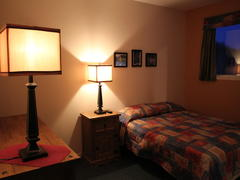 chalet-a-louer_lanaudiere_31797