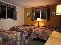 chalet-a-louer_lanaudiere_31800