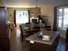 chalet-a-louer_lanaudiere_2230