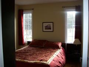 rent-cottage_St-Côme_2229