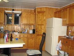 cottage-for-rent_acadian-coastline_62204