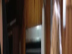 cottage-rental_la-maison-chez-antoine_51247