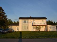 location-chalet_la-maison-chez-antoine_51243