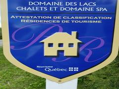 location-chalet_domaine-des-lacs_88617