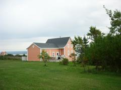 location-chalet_la-maison-de-jeannine-et-laurent_68455