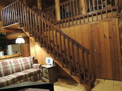 cottage-rental_chalets-le-refuge-du-cerf-rustique_60715