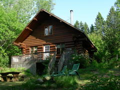 cottage-rental_chalets-le-refuge-du-cerf-rustique_62218