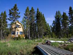 cottage-for-rent_gaspesie_22204