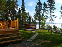 cottage-for-rent_gaspesie_22205