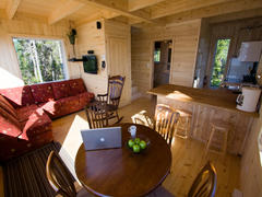 cottage-for-rent_gaspesie_22209